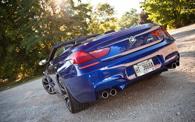 2012-BMW-M6-Convertible-rear-end